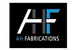 A H Fabrications