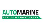 Auto Marine