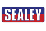 Sealey Automotive