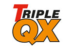 Triple QX