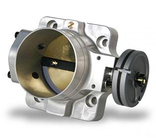 Throttle Body & Engine Management Kits