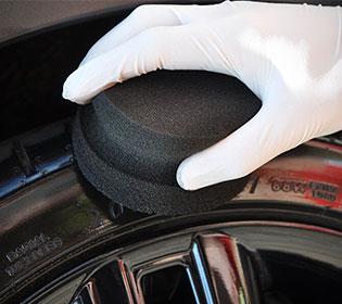 Tyre Treatments