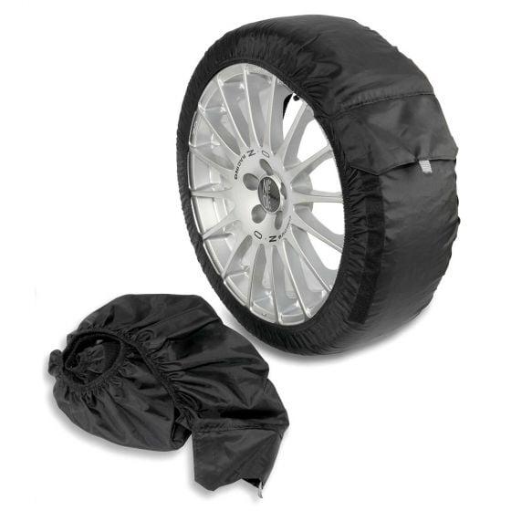 Wheel & Tyre Accessories