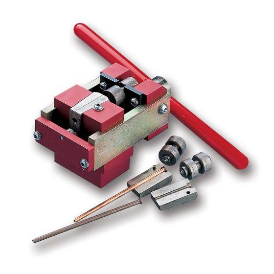 Brake Tools & Accessories