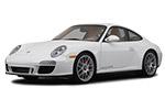 911 - 997 Car Parts