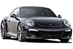 911 - 991 Car Parts