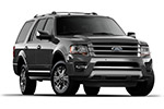 Expedition Car Parts