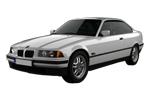 E36 (1990-2000) Car Parts