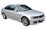 E46 (1998-2006) Car Parts