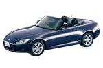 S2000 AP1 (1999-2003)