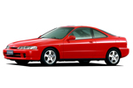 Integra DC2 (1994-2001) Car Parts