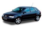 A3 (8L) 1996-2003 Car Parts