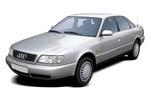 A6 (C4) 1994-1997 Car Parts
