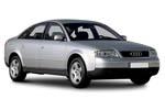 A6 (C5) 1997-2005 Car Parts