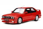 M3 E30 (1985-1992)
