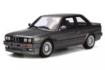 E30 (1982-1994) Car Parts