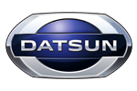 Made by Datsun