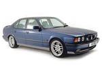 E34 (1988-1994) Car Parts