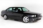 M5 E34 (1989-1995)