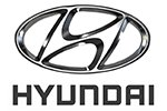 Made by Hyundai