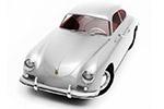 356 Car Parts