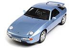 928 Car Parts