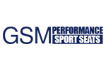 SportSeats4U