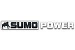 Sumo Power