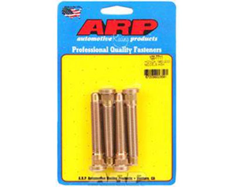 ARP Wheel Stud Kit Honda Accord 88-96