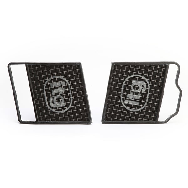 ITG Performance Air Filter for Audi RS6 V10