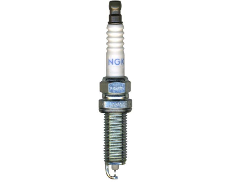 NGK Nickel Heat Range 8 Spark Plug (DF8H-11B) – 10-17 Nissan 370Z