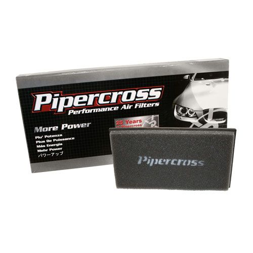 Pipercross Performance Replacement Element for Mitsubishi Evo 4-9