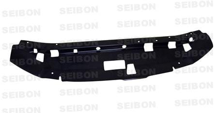 Seibon Carbon Fiber Cooling Plate Nissan Skyline R34 99-01