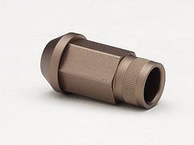 Skunk2 Individual Forged Lug Nut M12 x 1.25